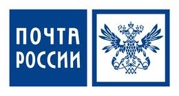 Отделение почтовой связи Забайкальск 674650