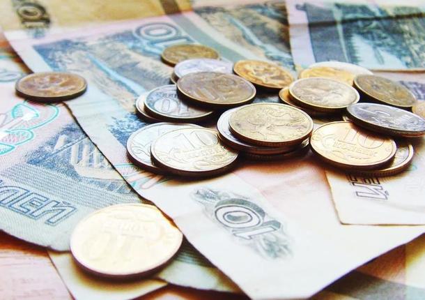 В Забайкалье падает прожиточный минимум для населения